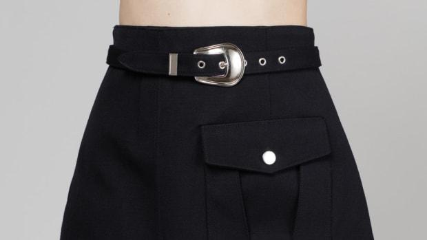 breelayne skirt 16x9-