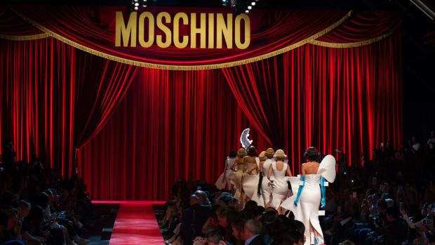 Moschino_promo.jpg