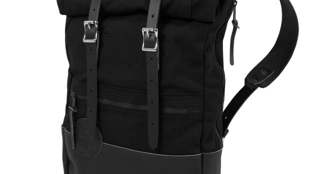 made in america backpack