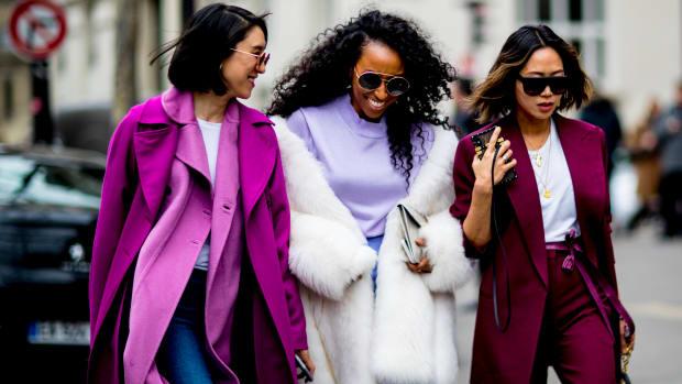 hp-best-paris-fashion-week-street-style-fall-2018