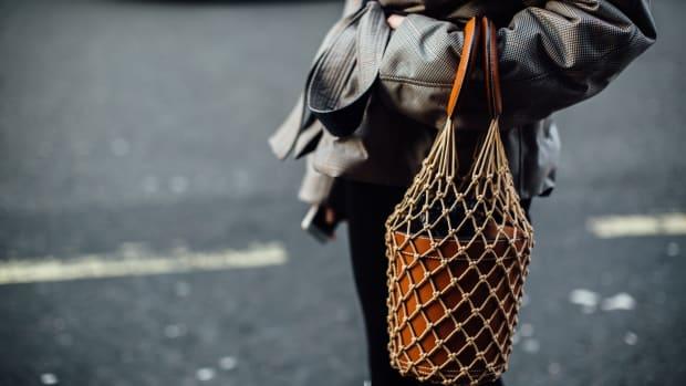 hp-bestselling-street-style-items-fall-2018-staud-bag