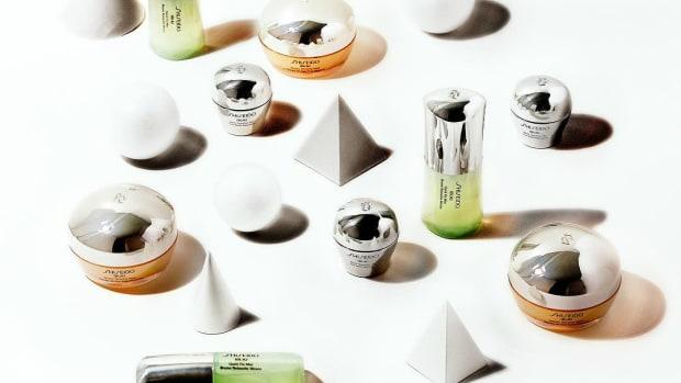 shiseido-j-beauty-promo