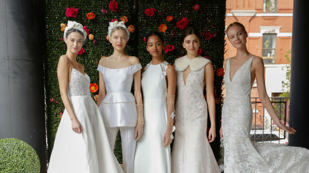 hp-wedding-dress-fashion-trends-2018