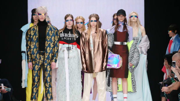 russia-fashion-week-fall-2018
