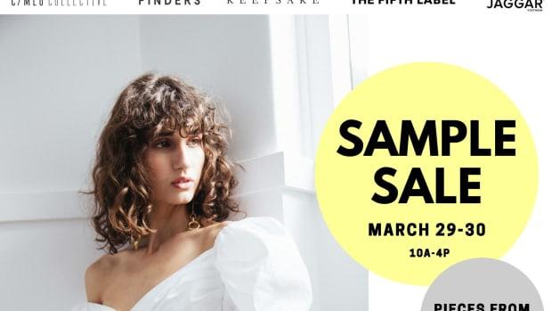 Sample Sale-page-001