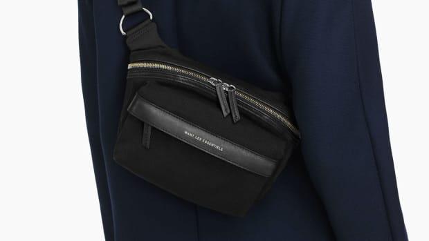 hp-want-les-essentiels-tacoma-belt-bag-fanny-pack