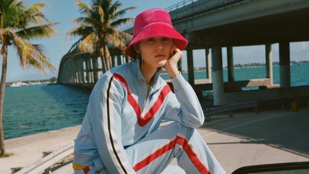hp-topshop-spring-2018-campaign