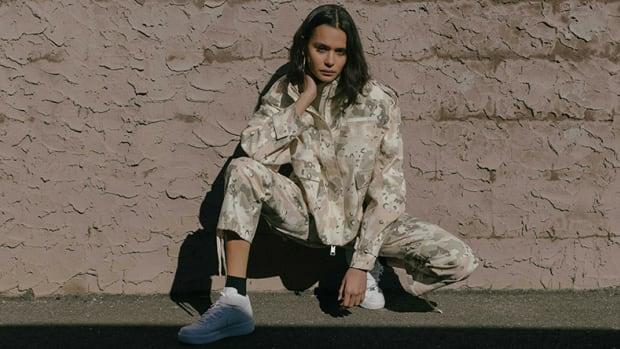 hp-shop-trendy-camouflage-camo-pants