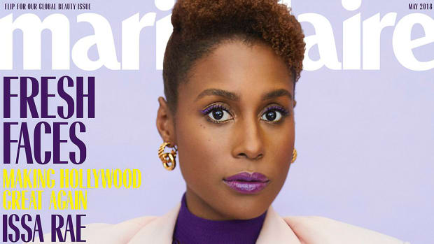 issa-rae-marie-claire