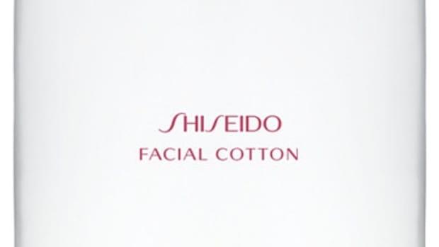 shiseido-facial-cotton-promo