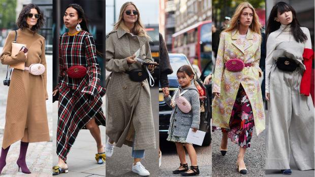 hp-london-fashion-week-street-style-spring-2018