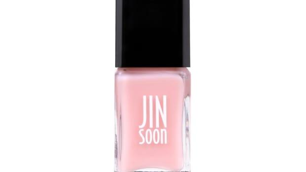 jin-soon-promo