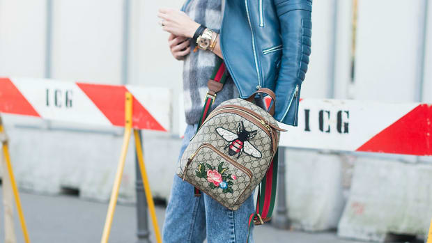 Gucci-backpack-street-style