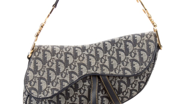 dior-saddle-bag