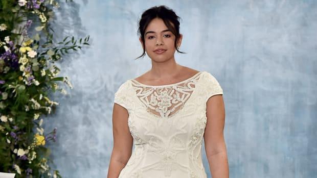 main-Theia-Lovely-Bride-Gia-wedding-dress-fall-2018-bridal