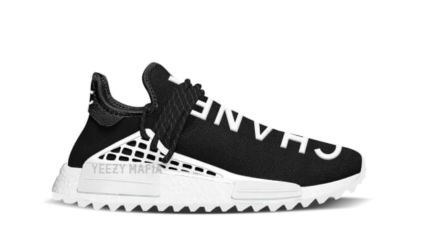 adidas-pharrell-chanel-sneaker-small