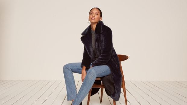 womens winter coats-
