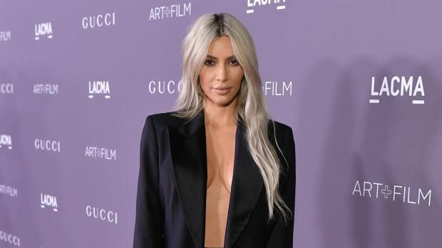 kim-kardashian-lacma-gala-2017-small