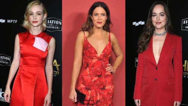 red-best-dressed-nov-10-small