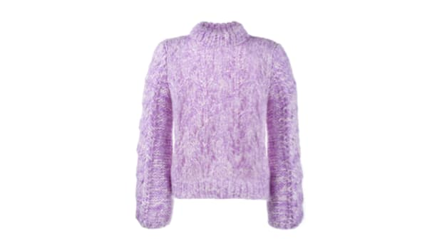 ganni-mohaii-lilac-jumper-small