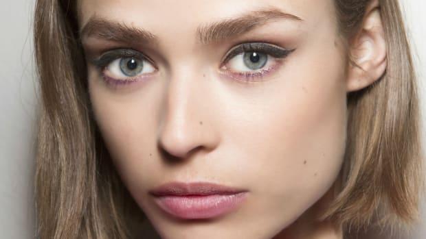 acne-treatment-essay-promo