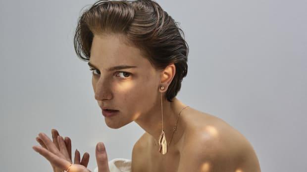 tara ethical luxury jewelry