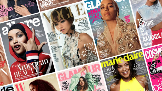 mag-covers-diversity-2017-header