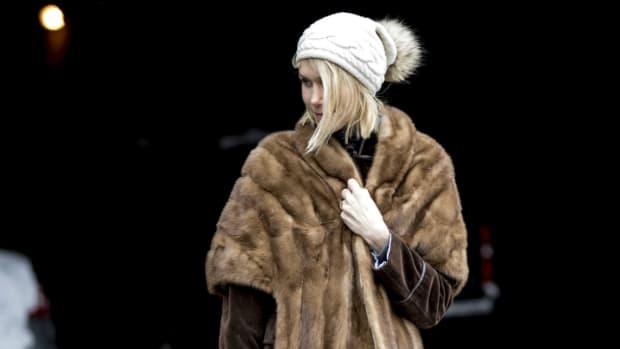 cozy-clothes-accessories-winter