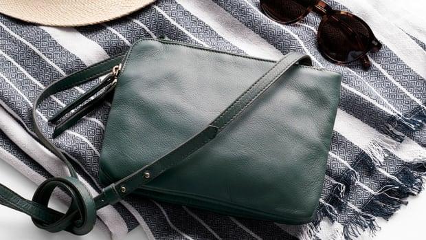 900x900-bag[1]