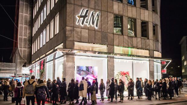 h&m-storefront-promo