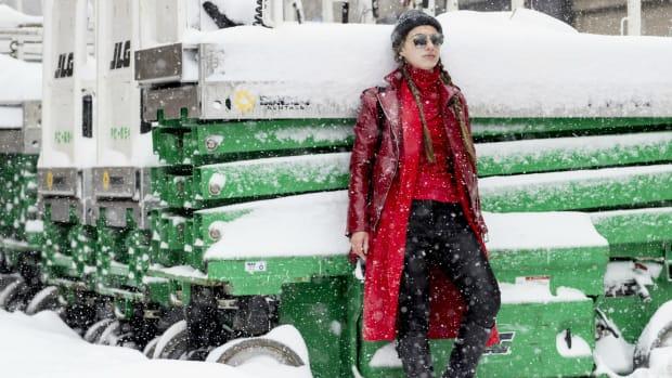 winter-coats-layering-promo
