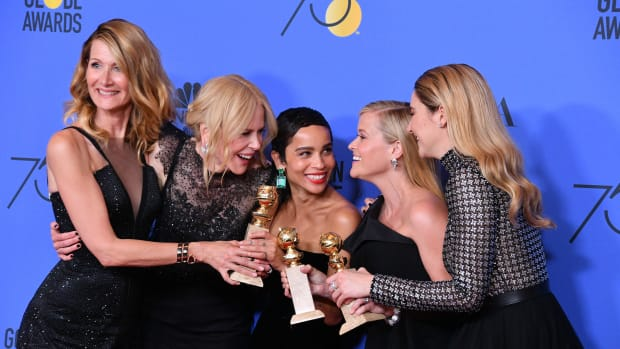 golden-globes-auction-th