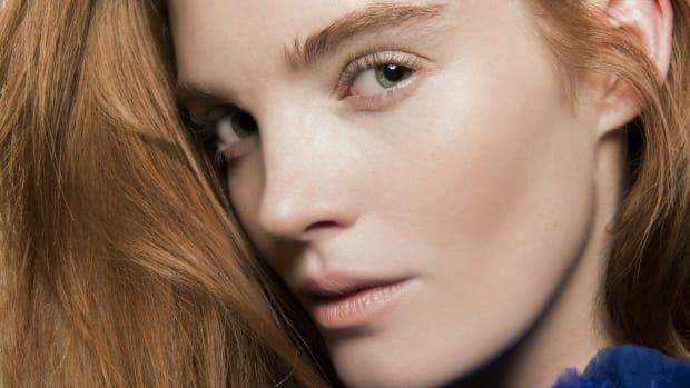 botox-oily-skin-promo