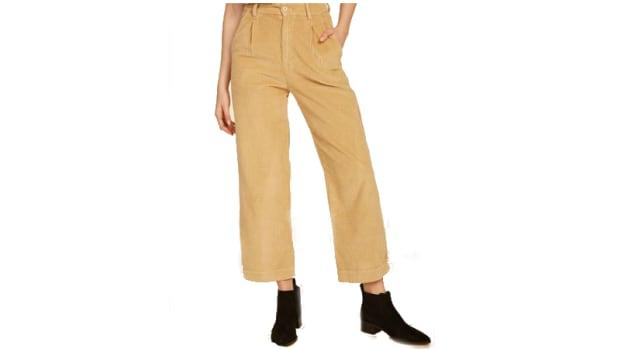 frankie-trousers-lacausa-promo