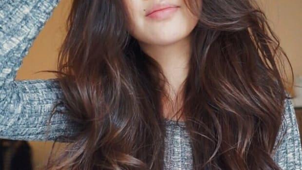 loose-curls-promo