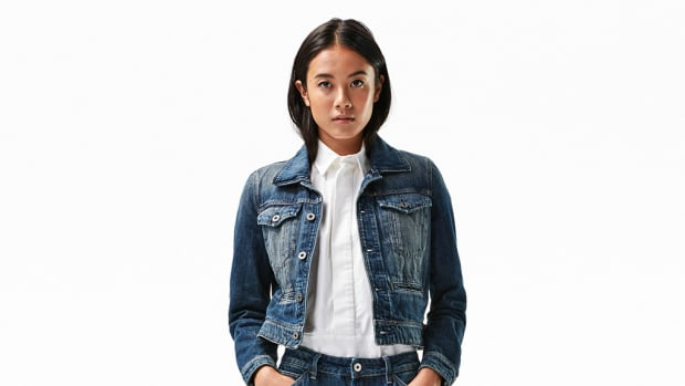 g star raw most sustainable jeans ever