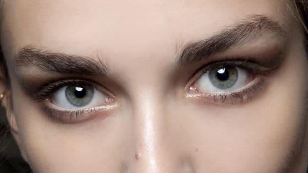 big-eyes-makeup-promo
