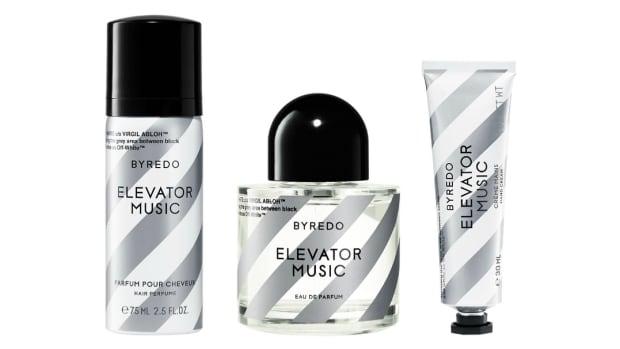 elavtor-music-off-white-promo