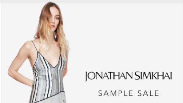 Jonathan Simkhai - Invitation 800