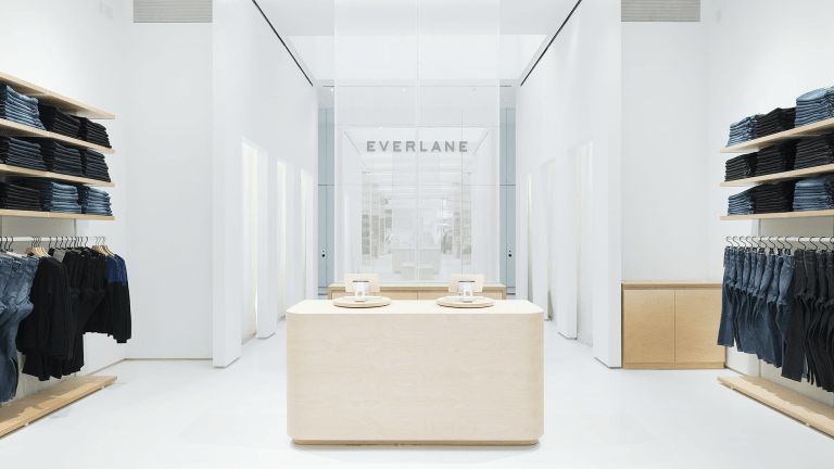 Former Everlane Employees Claim They Were Unlawfully Fired After They Tried to Unionize [UPDATED]
