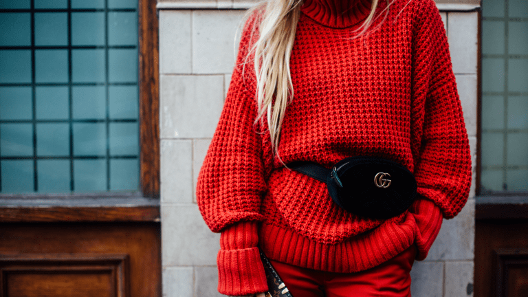 With Its Anti-Fur Fight Gaining Progress, PETA Sets Its Sights on Wool