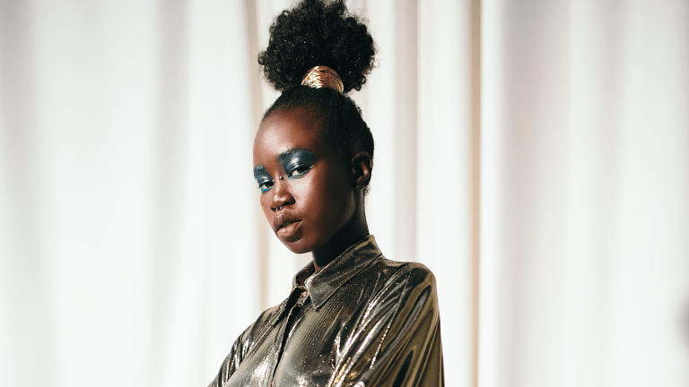 Harlem's Fashion Row Returns to New York Fashion Week with Runways, Awards and a Brand-New Format