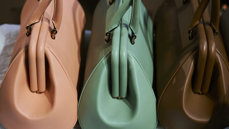 Fashionista's 27 Favorite Bags of Spring 2021 Fashion Month