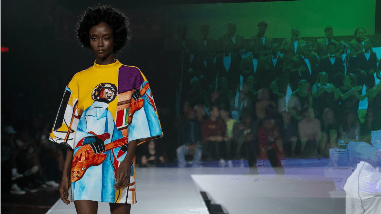 100 Black Owned Fashion Brands To Know Fashionista