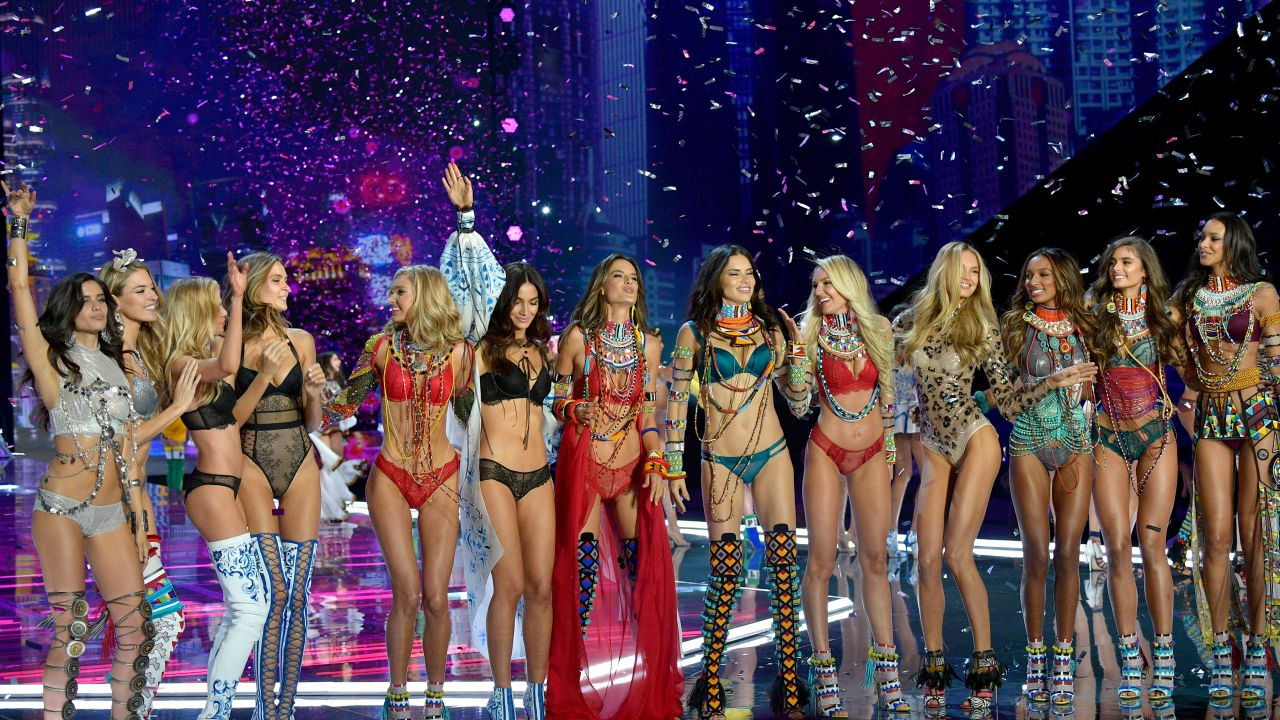 When Will the Timing Be Right for the Victoria's Secret ...