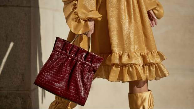 2018 Fashion, Beauty Sales and Deals Fashionista