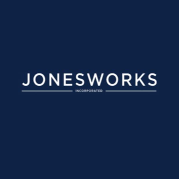 JONESWORKS Navy Background.png