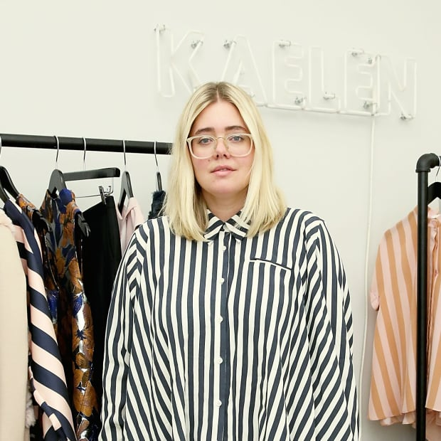 What Does It Really Take To Launch A Fashion Brand Fashionista