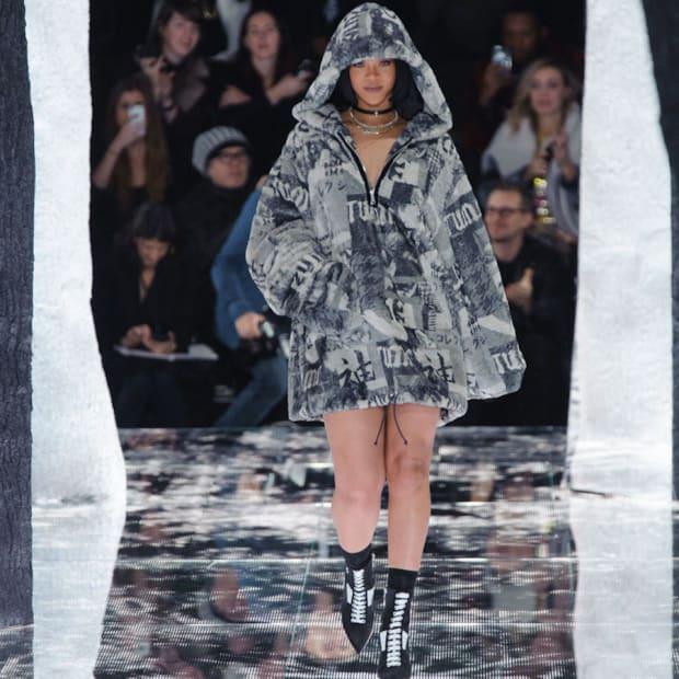 brand new a4a5f 12784 How Melissa Battifarano Climbed the Fashion Ranks to Design ...