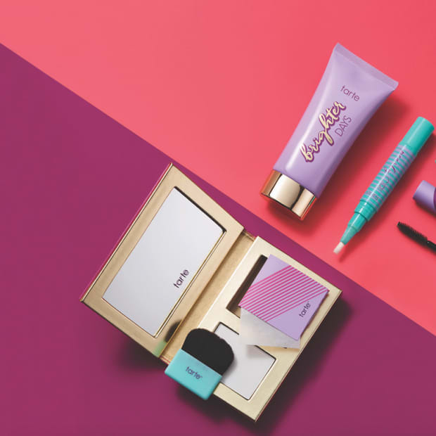 Why The Halal Cosmetics Industry Has Staying Power - Fashionista